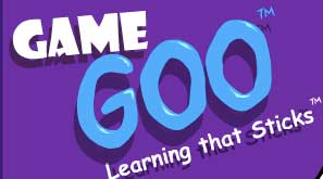 Image result for game goo